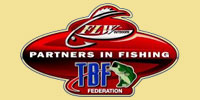 Georgia Bass Federation