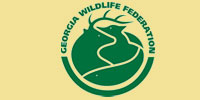 Georgia Wildlife Federation