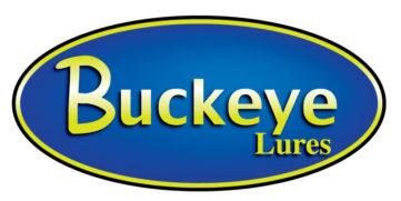Buckey Lures